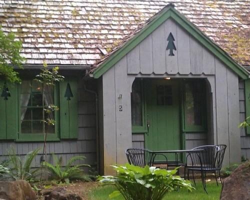 historic-ranger-home