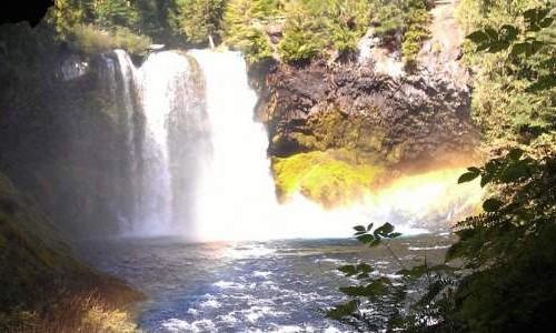 waterfall-hike-dc