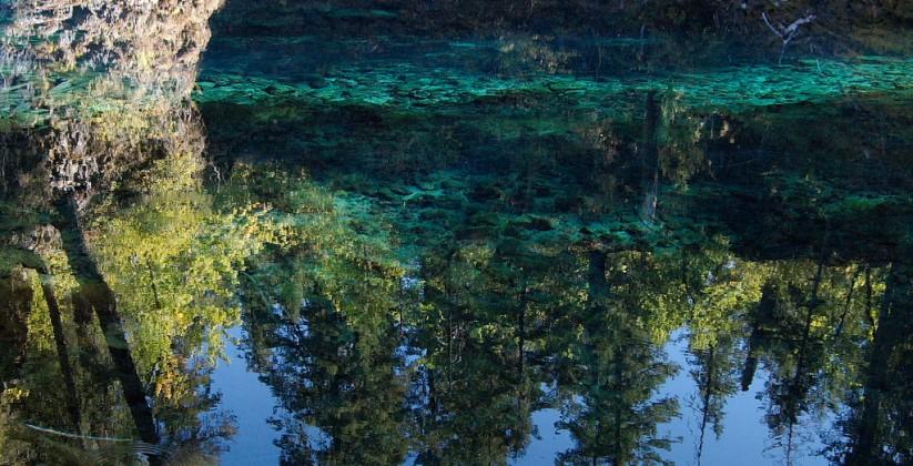 tamolitch-blue-pool